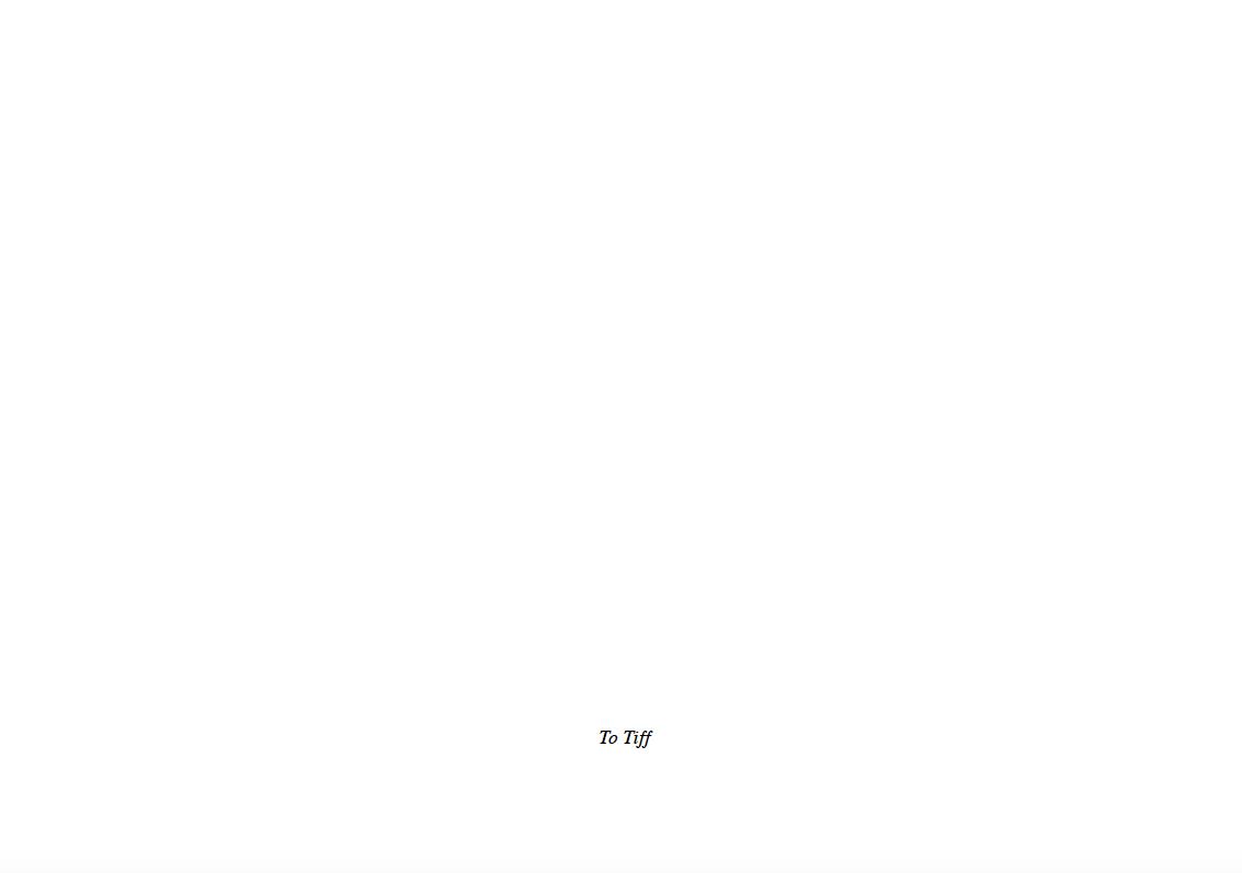 SR p. 31.jpg
