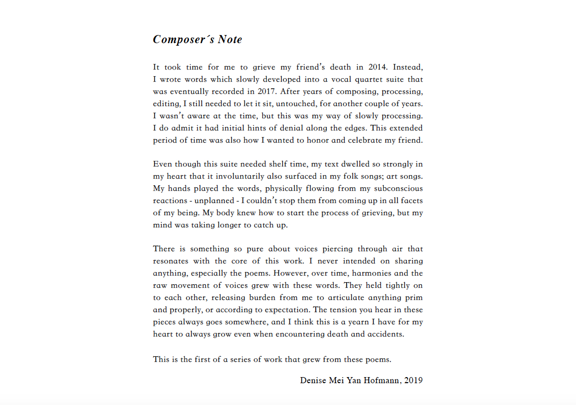 SR p. 33.jpg