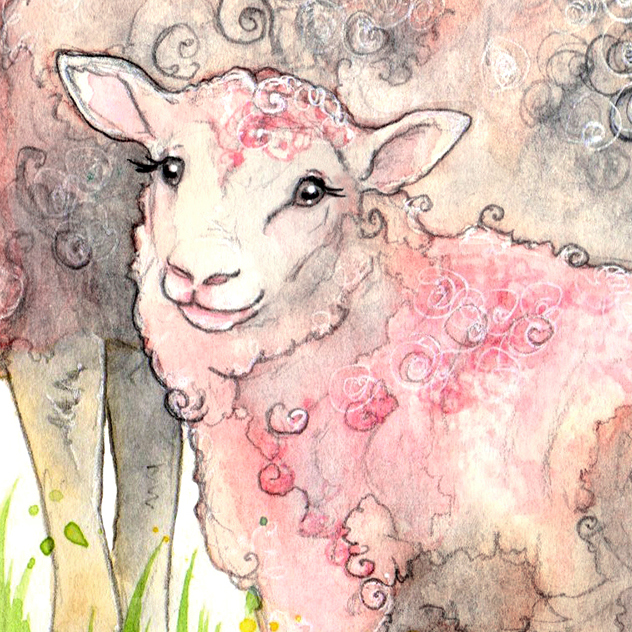 lambfacezoom