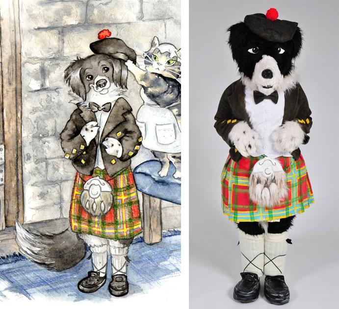 Angus costume 2.jpg