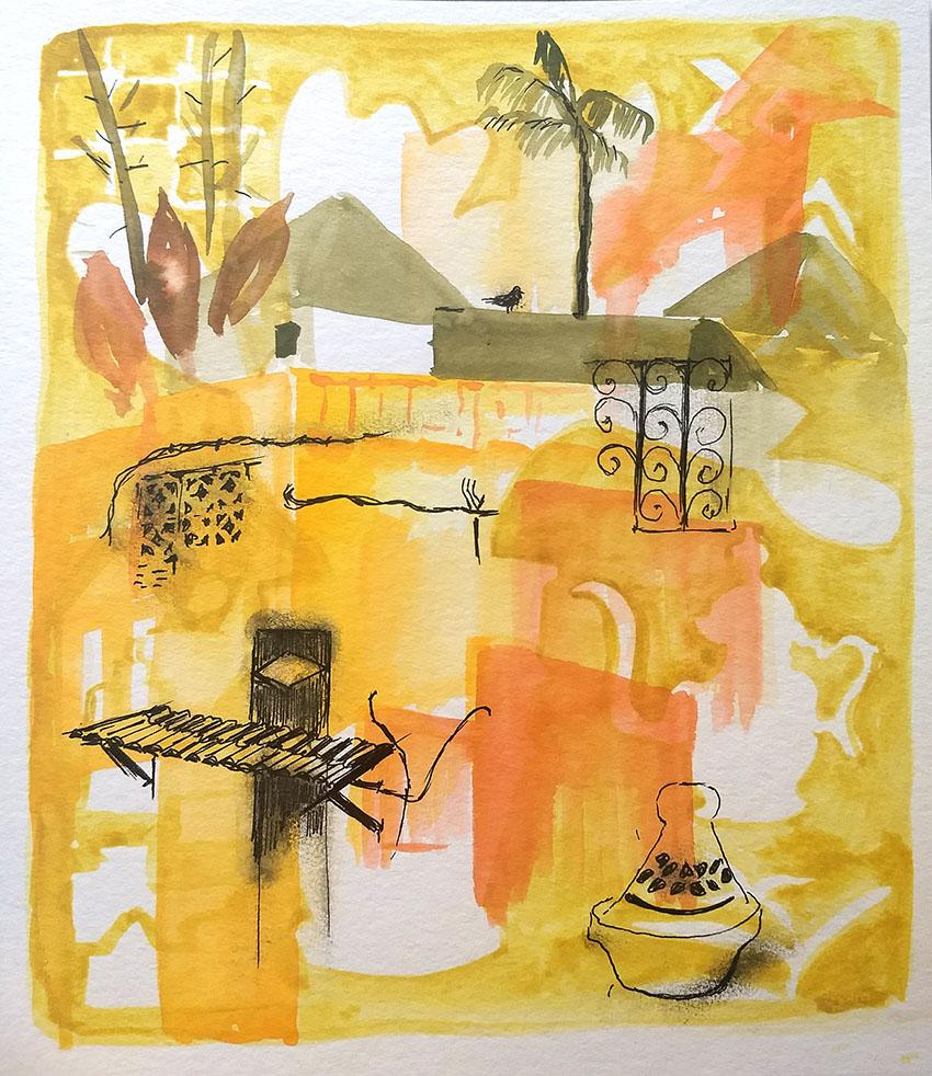 yellow sketch.jpg
