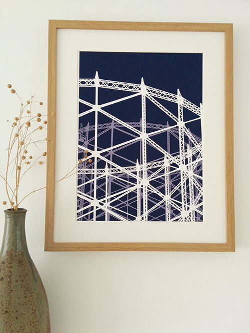 Gasholder framed jo angell.jpg