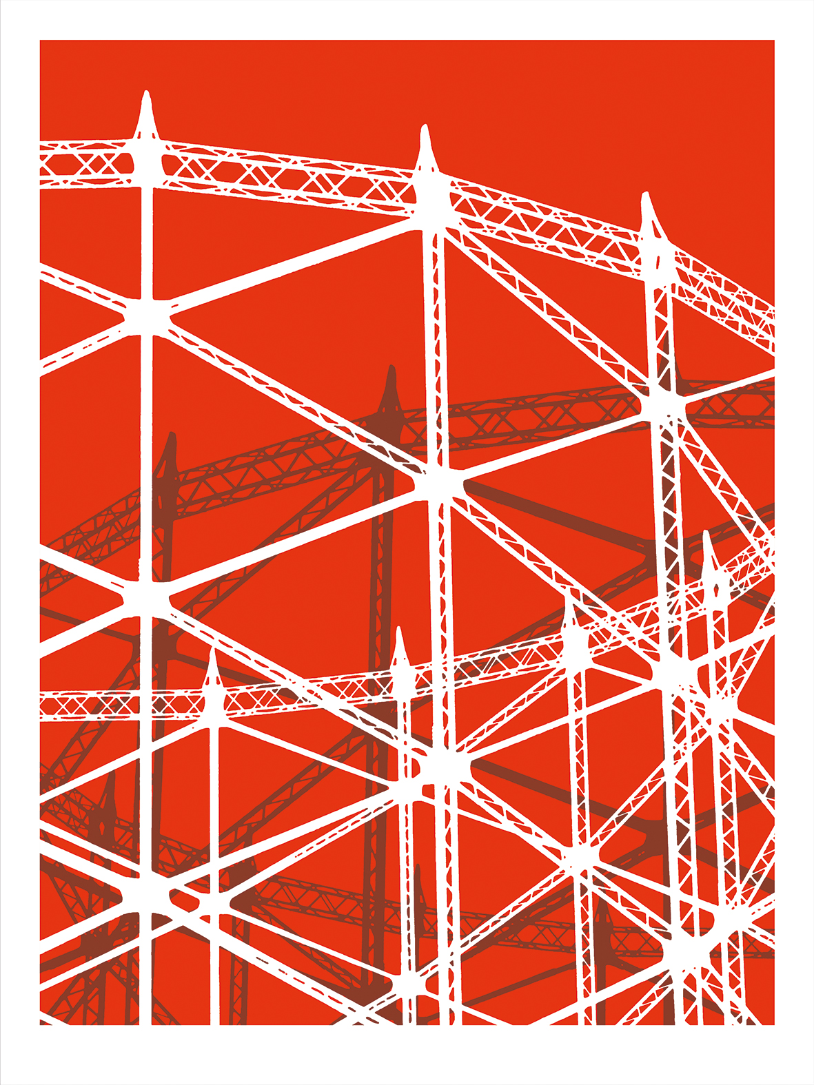 Hornsey Gasholder No.1 red.jpg