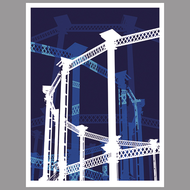 kings cross gasholder midnightblue joangell.jpg