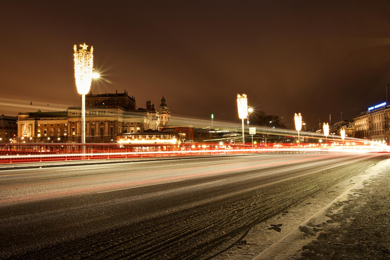 Stockholm-4.jpg