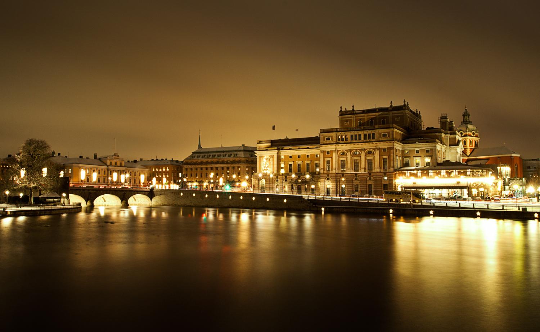 Stockholm-6.jpg
