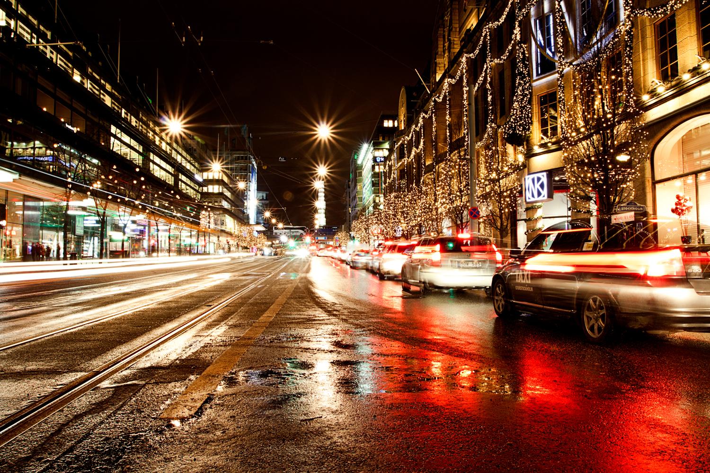 Stockholm-10.jpg