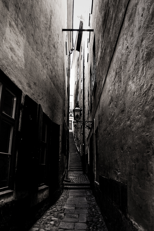 Stockholm-20.jpg