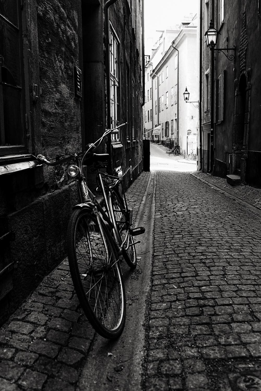 Stockholm-21.jpg