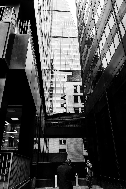 London-5.jpg