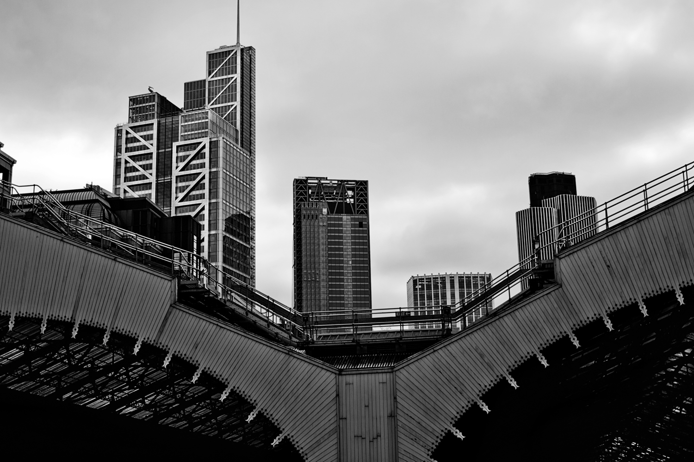 London-11.jpg