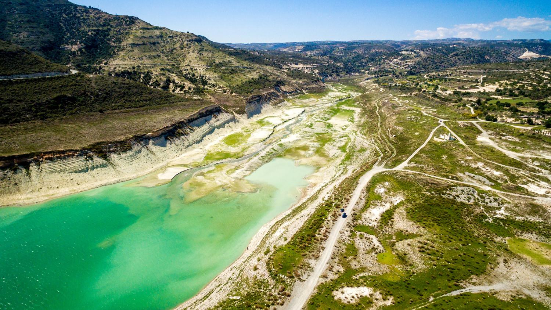 Cyprus-61.jpg