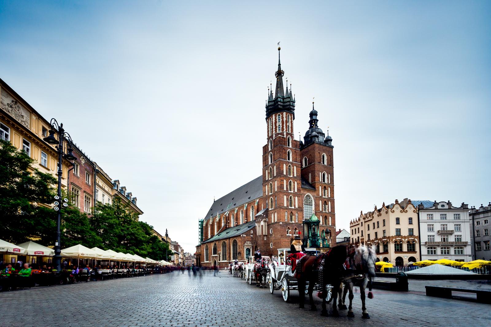 Krakow-4.jpg