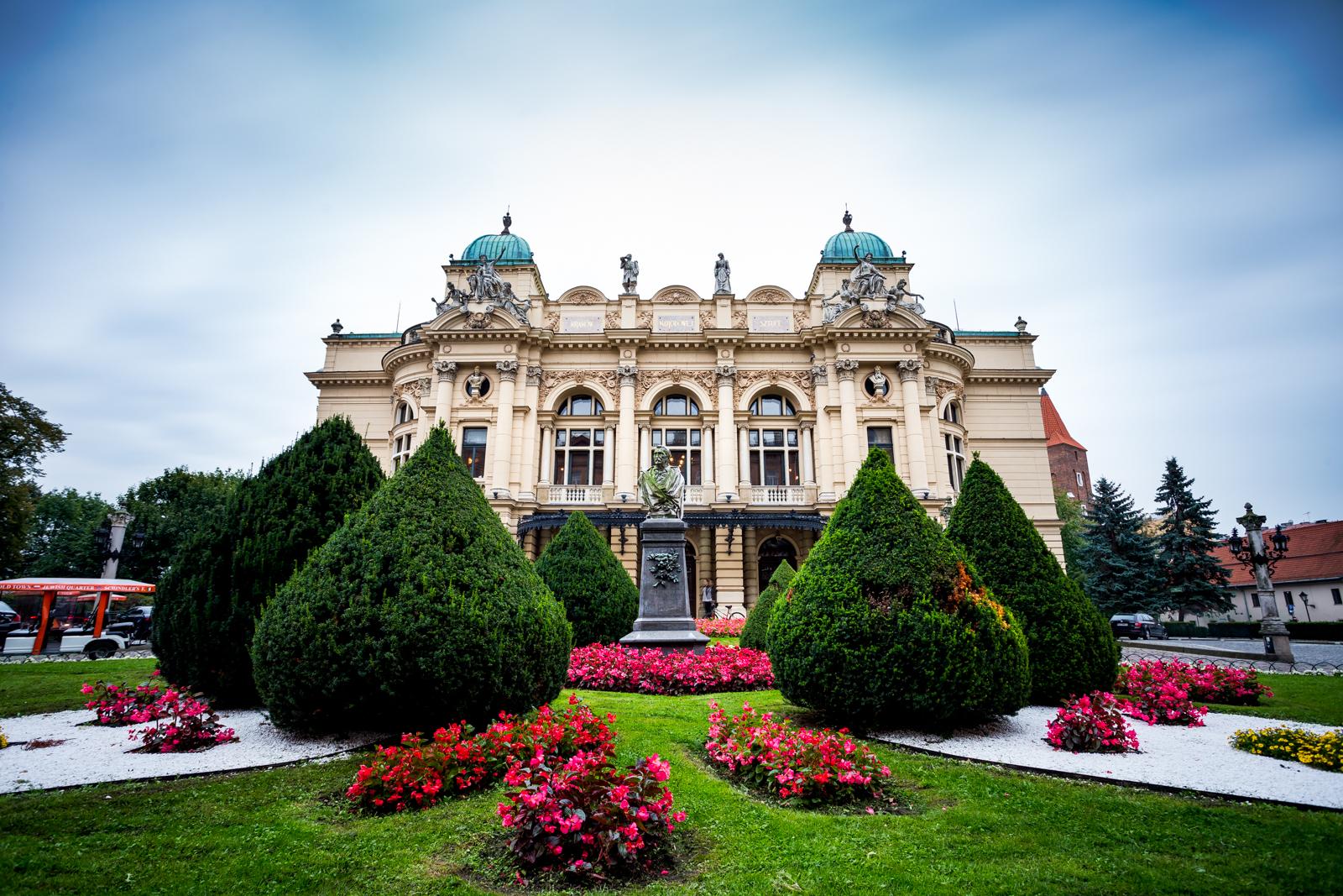 Krakow-8.jpg