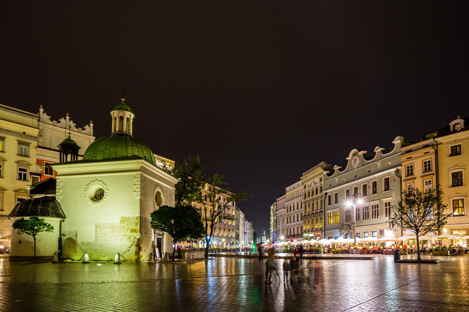 Krakow-13.jpg