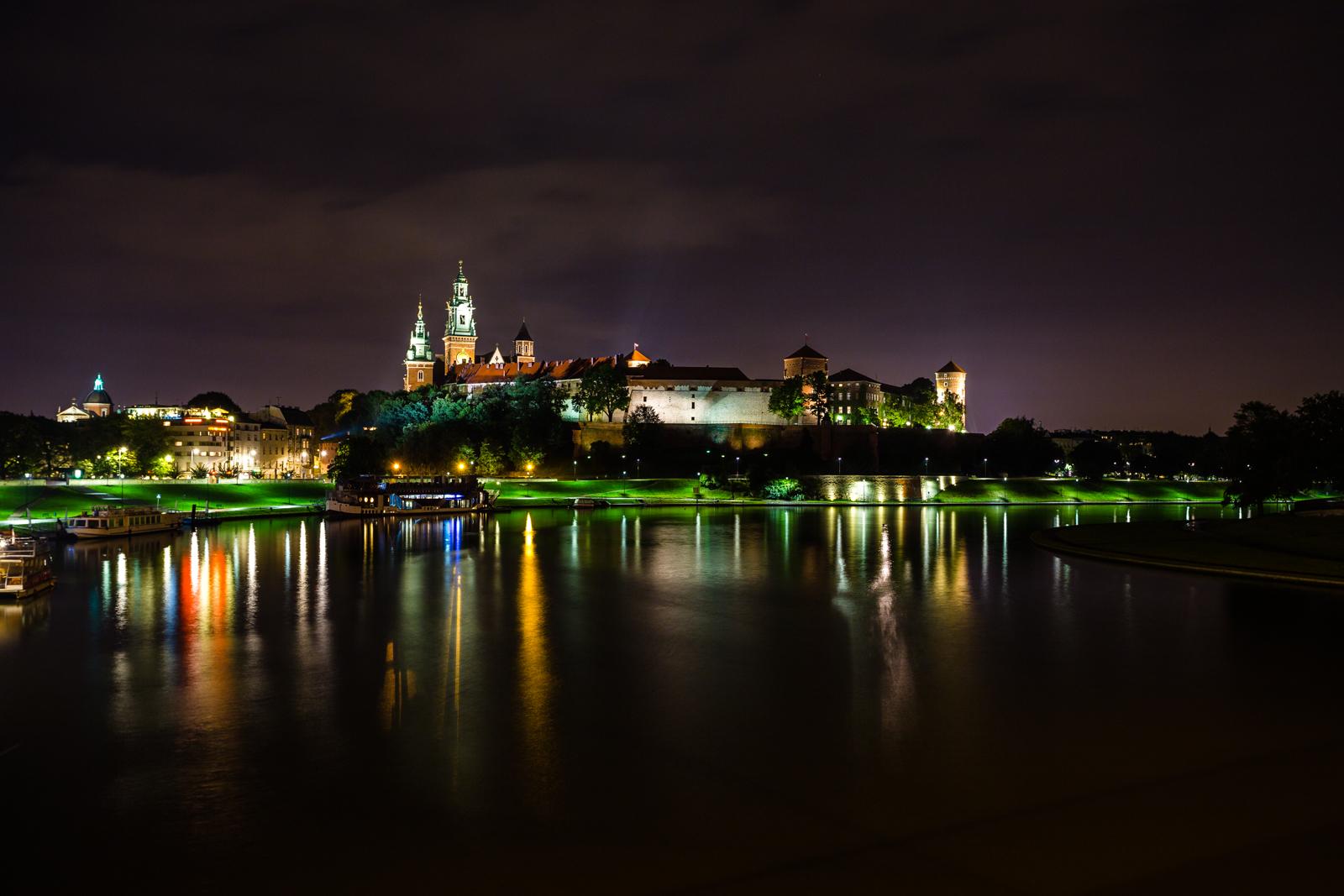Krakow-22.jpg