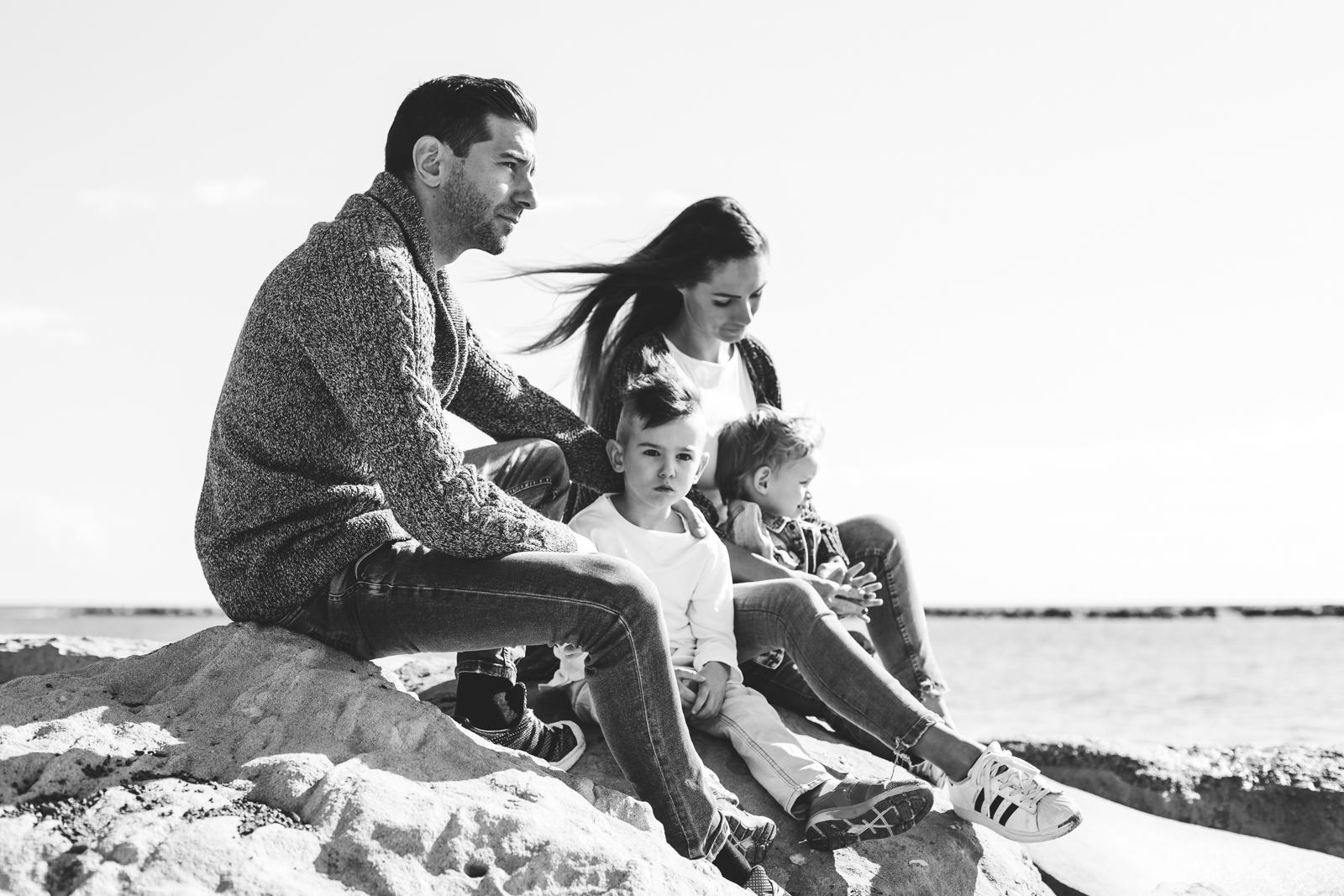 Zsolt Family Shoot-4.jpg