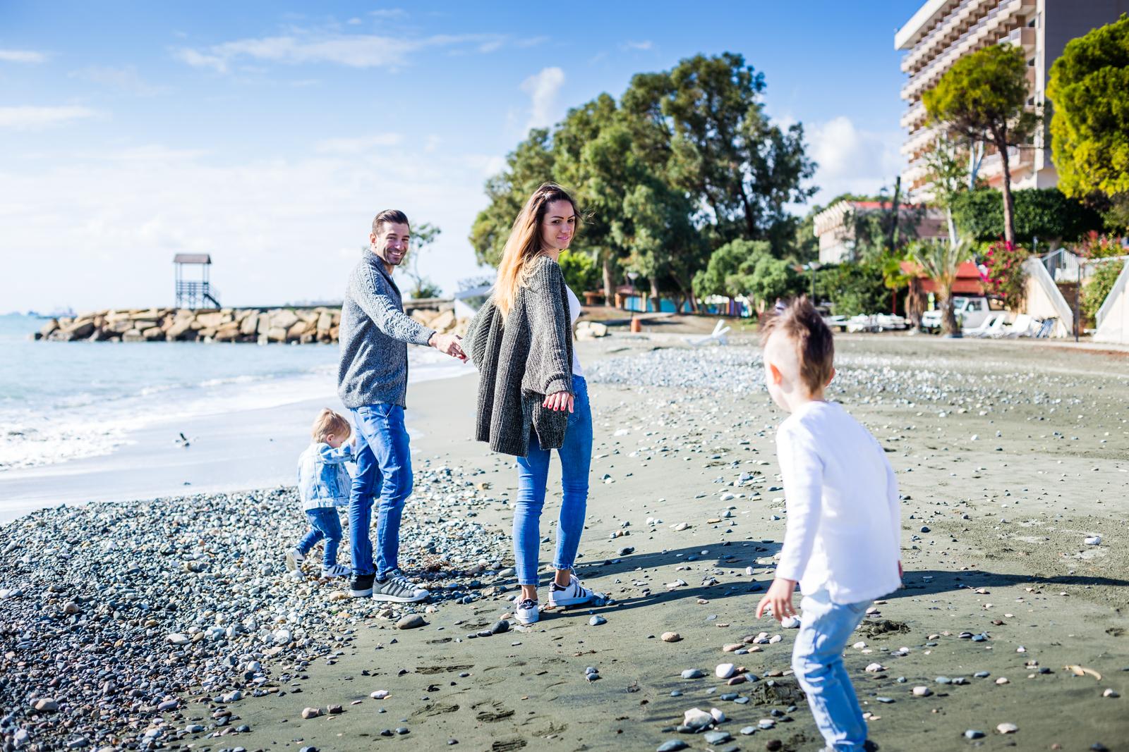 Zsolt Family Shoot-17.jpg