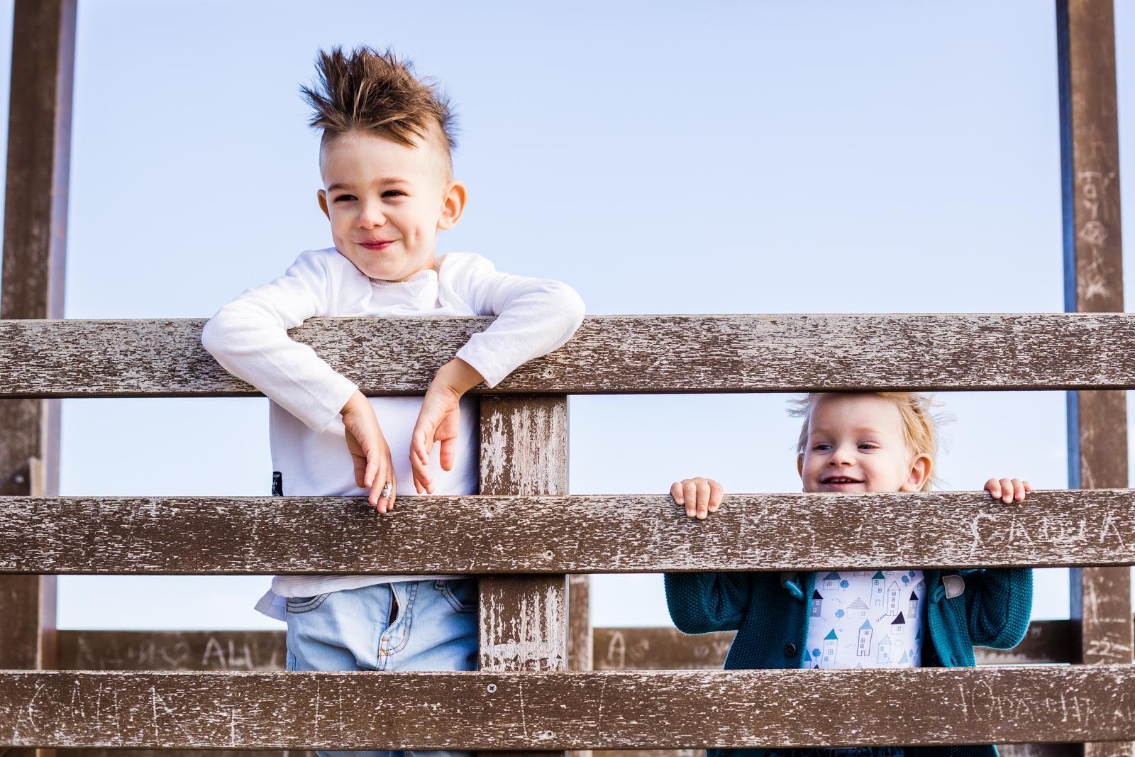 Zsolt Family Shoot-19.jpg