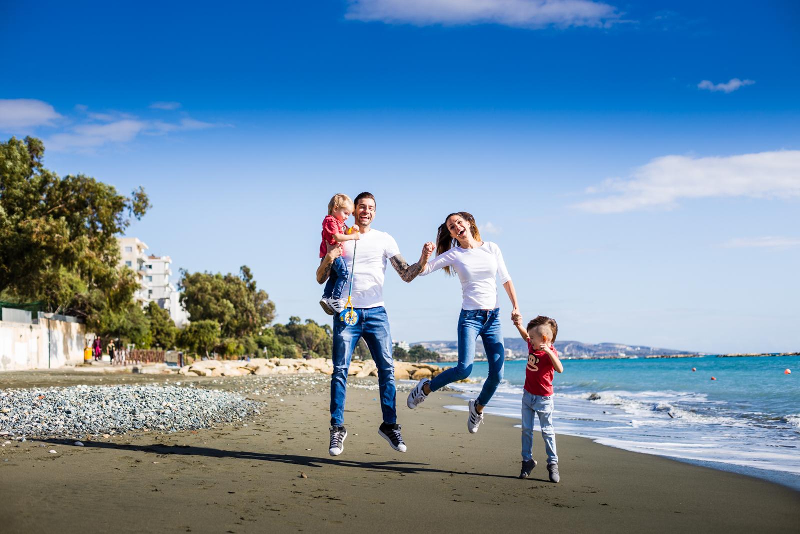 Zsolt Family Shoot-27.jpg