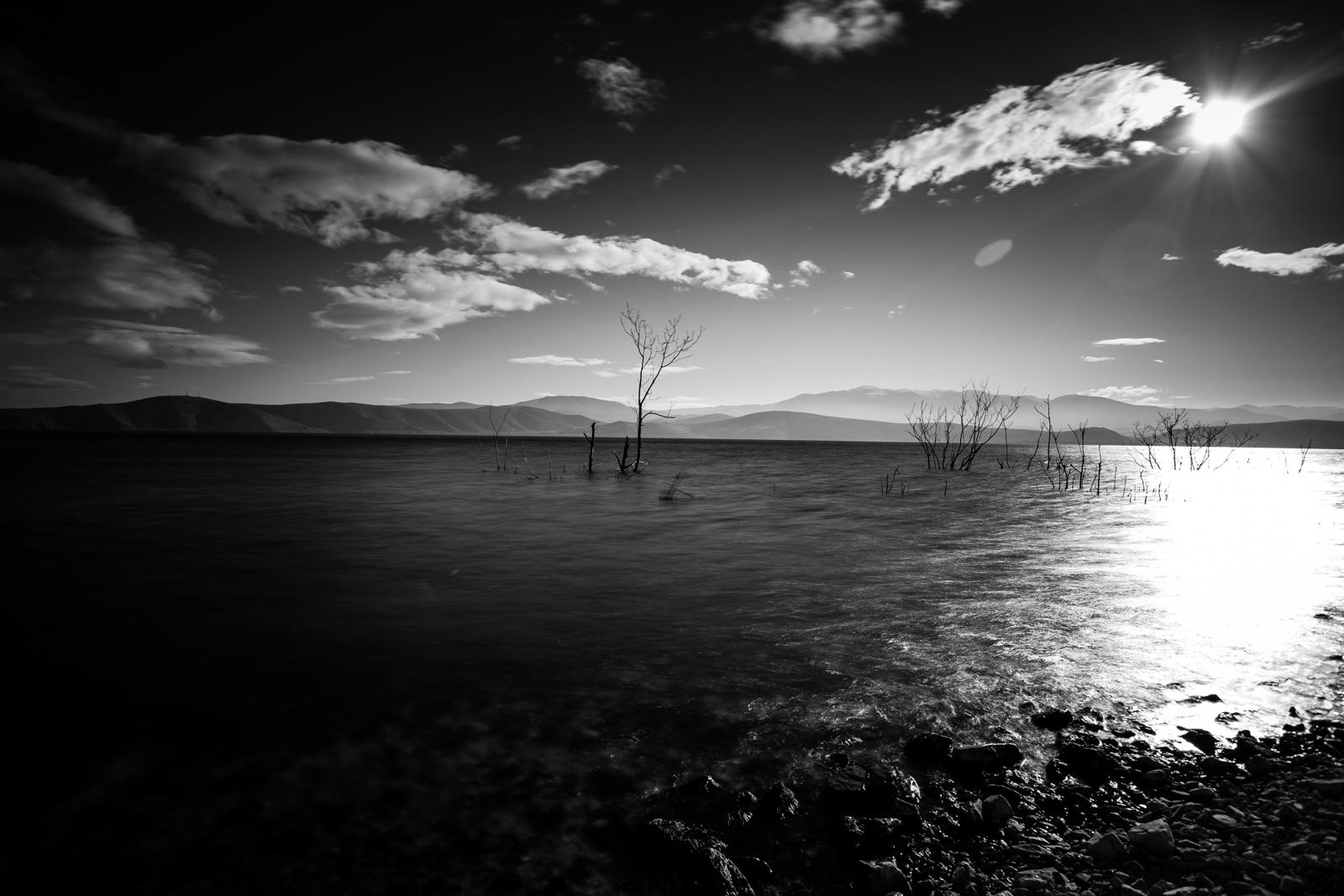 North Greece-18.jpg