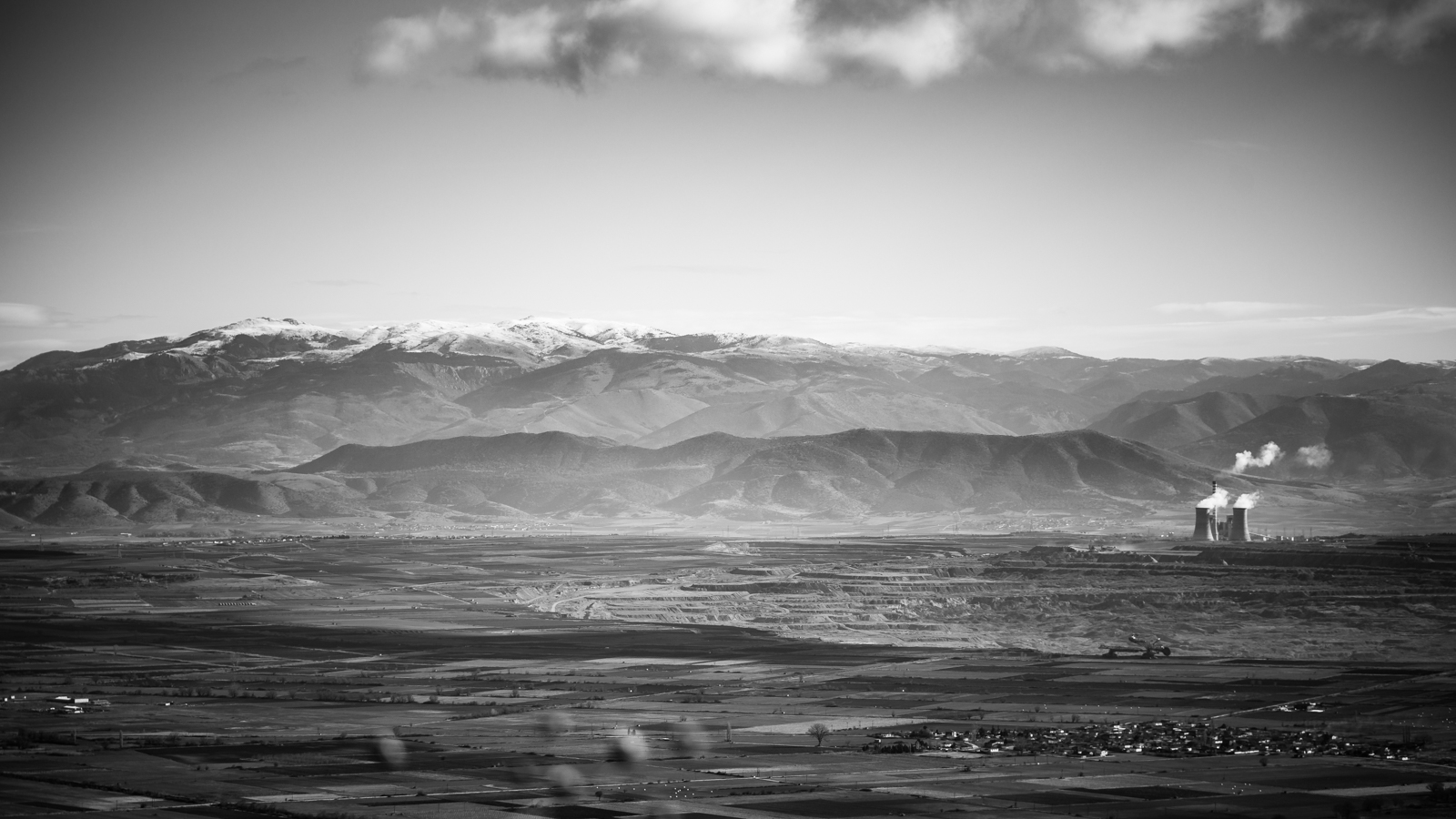 North Greece-21.jpg