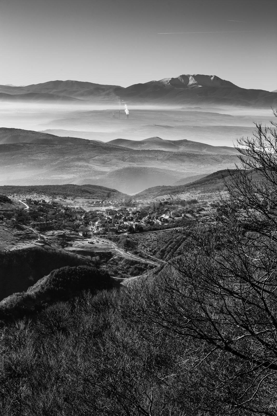 North Greece-28.jpg