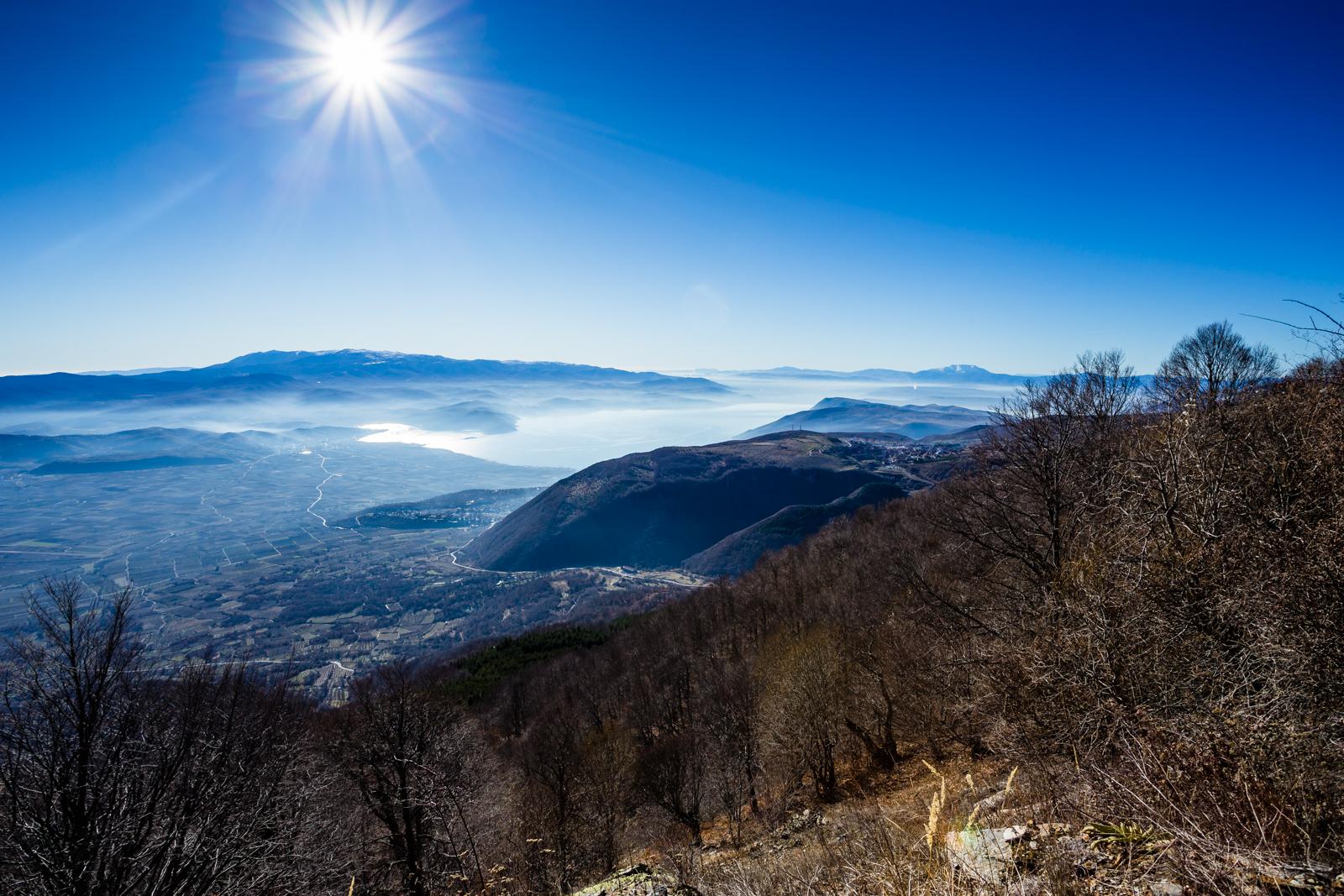 North Greece-25.jpg
