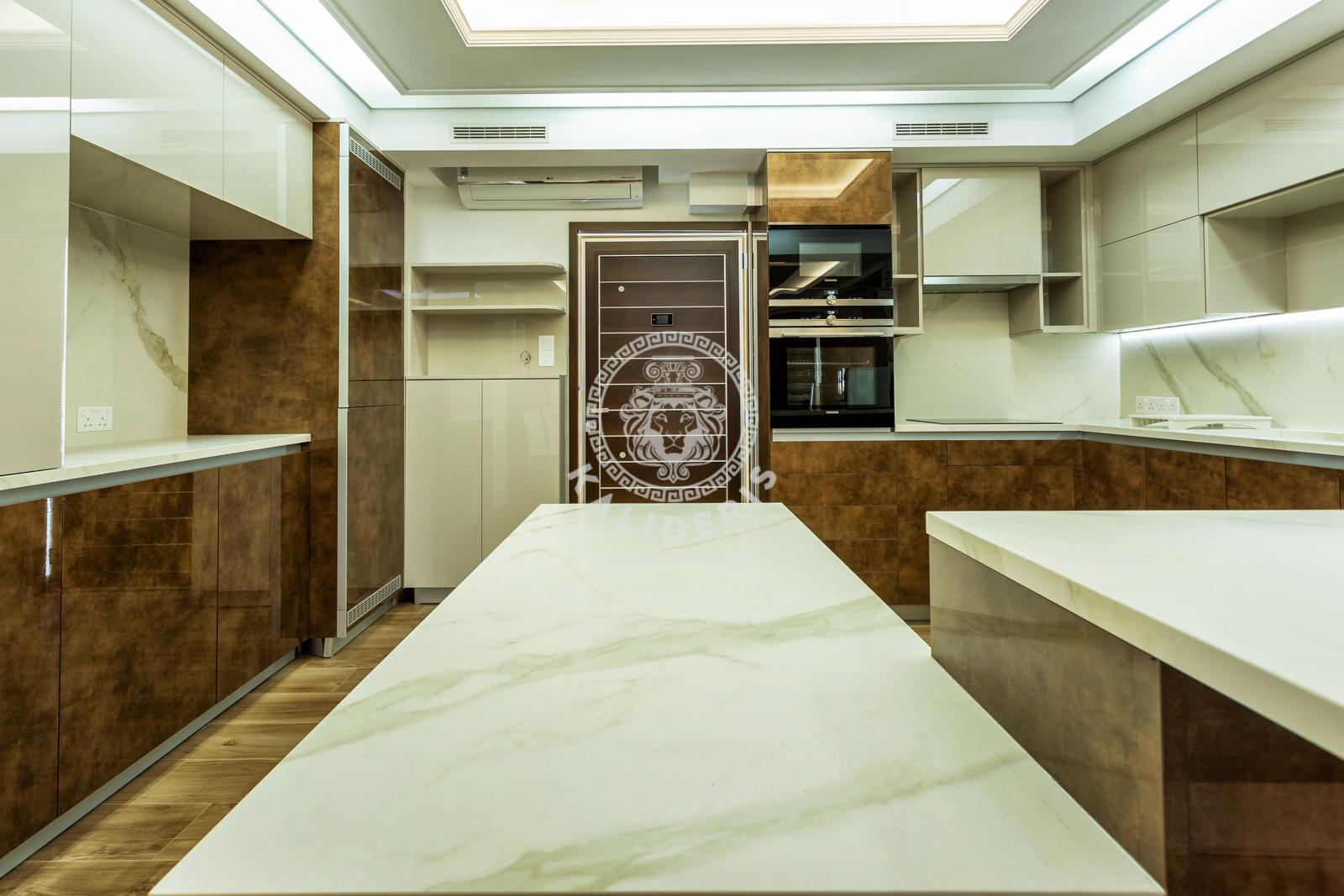 Agios Dometios Apartment-2.jpg