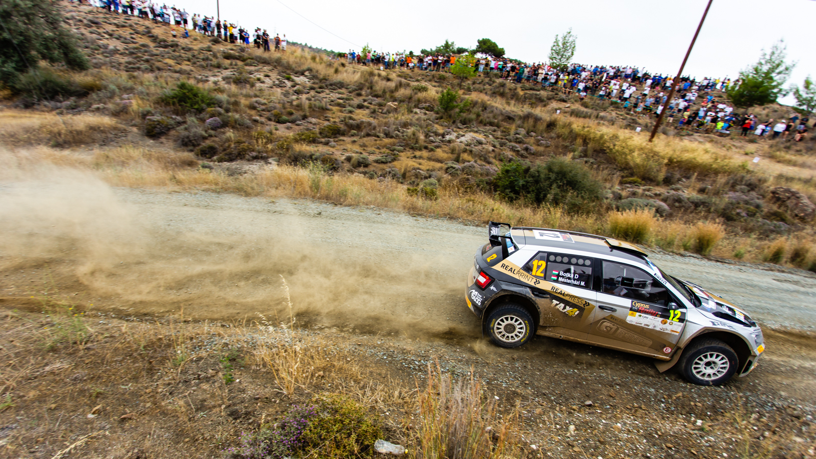ERC Rally Cyprus 2018-2.jpg