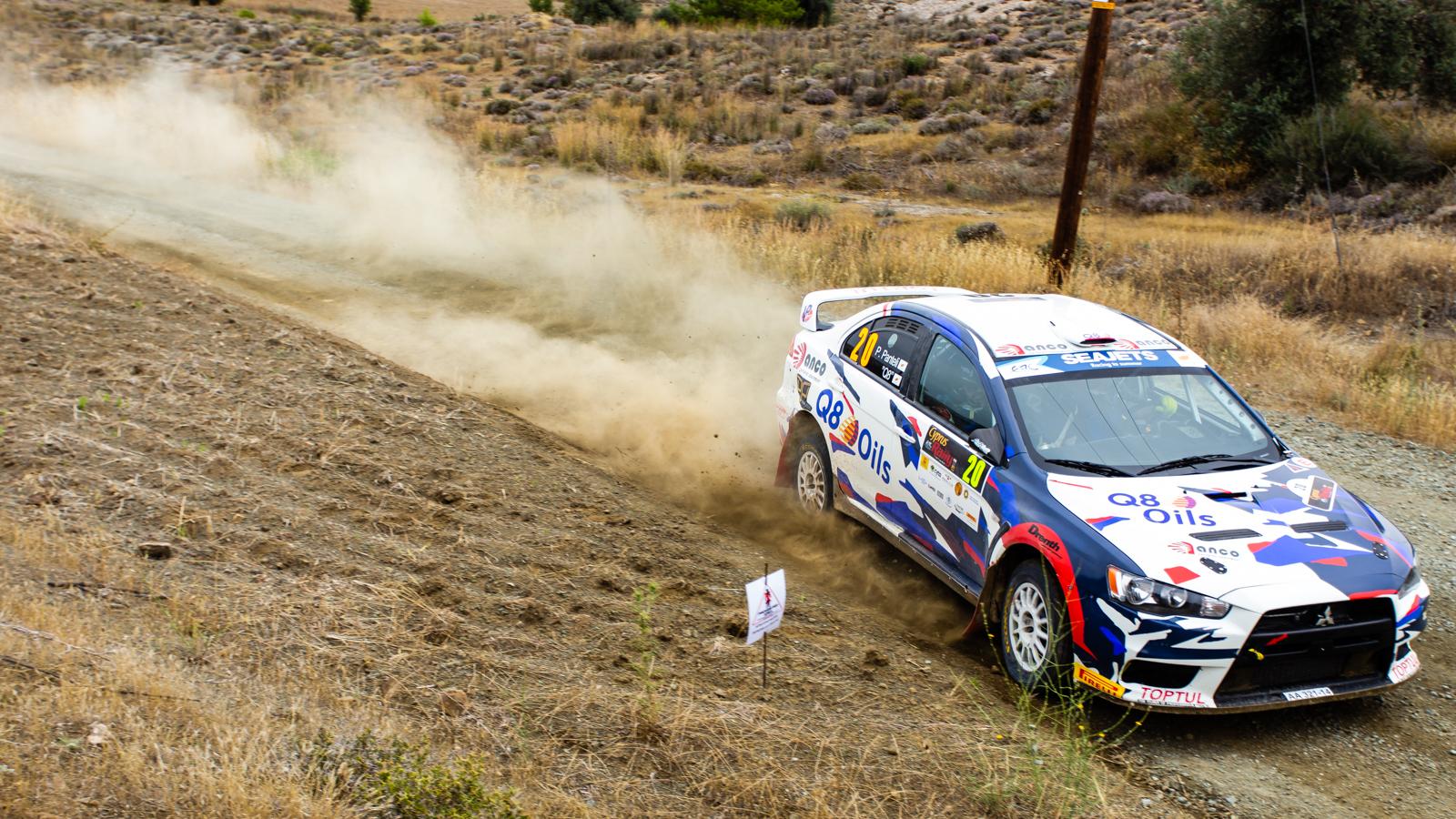 ERC Rally Cyprus 2018-1.jpg