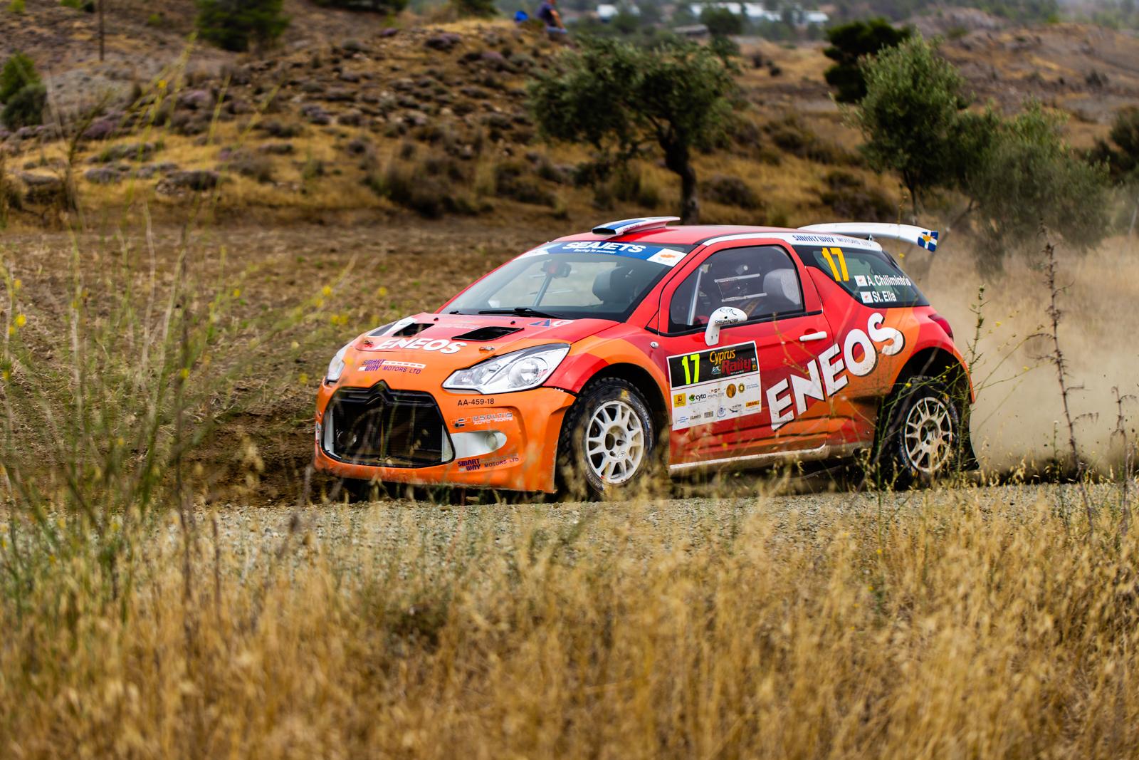 ERC Rally Cyprus 2018-9.jpg