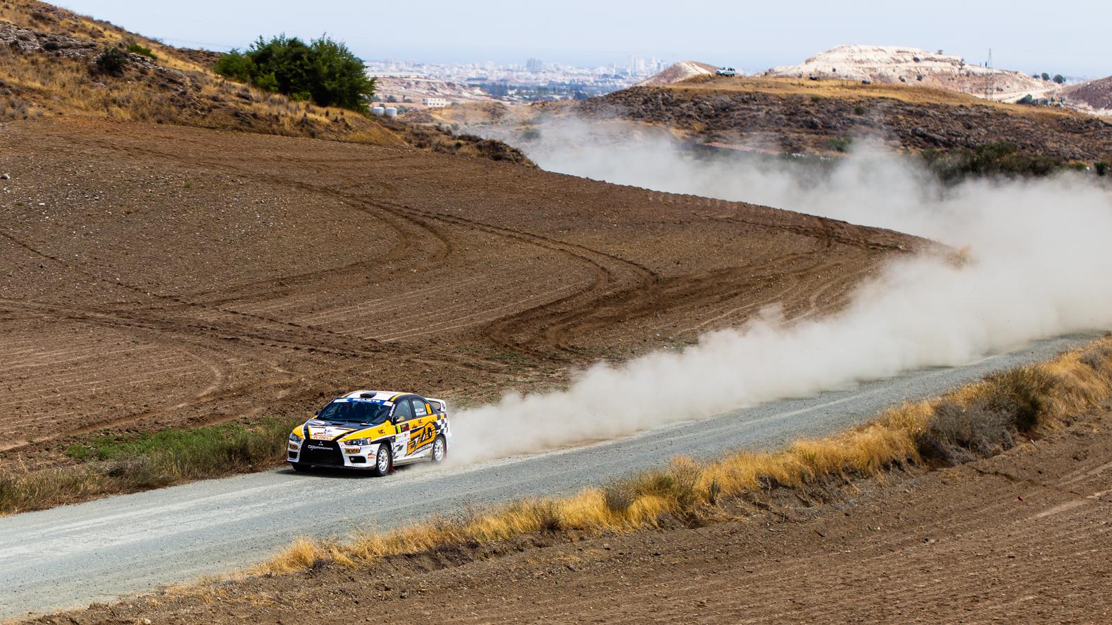 ERC Rally Cyprus 2018-10.jpg