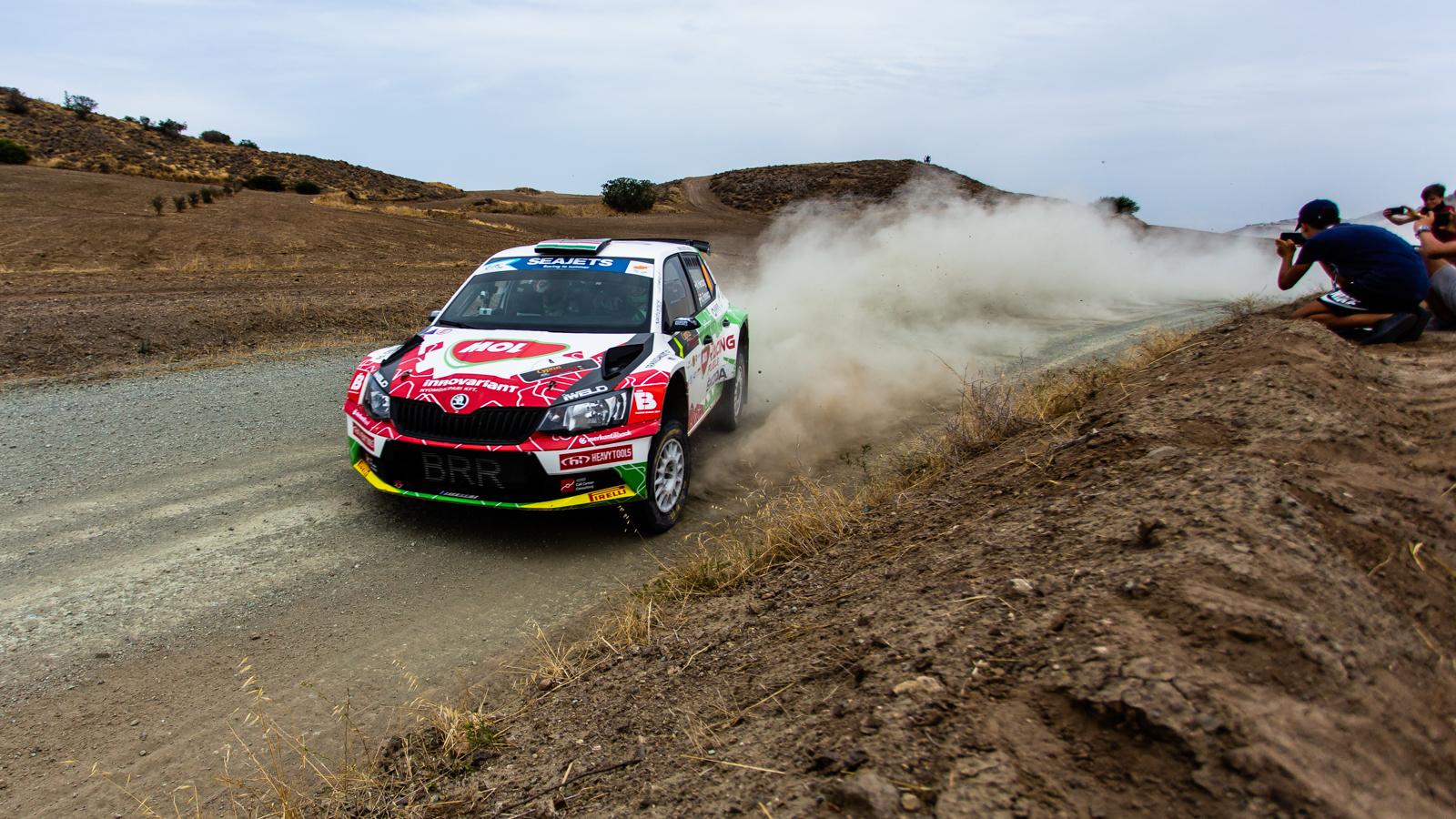 ERC Rally Cyprus 2018-12.jpg