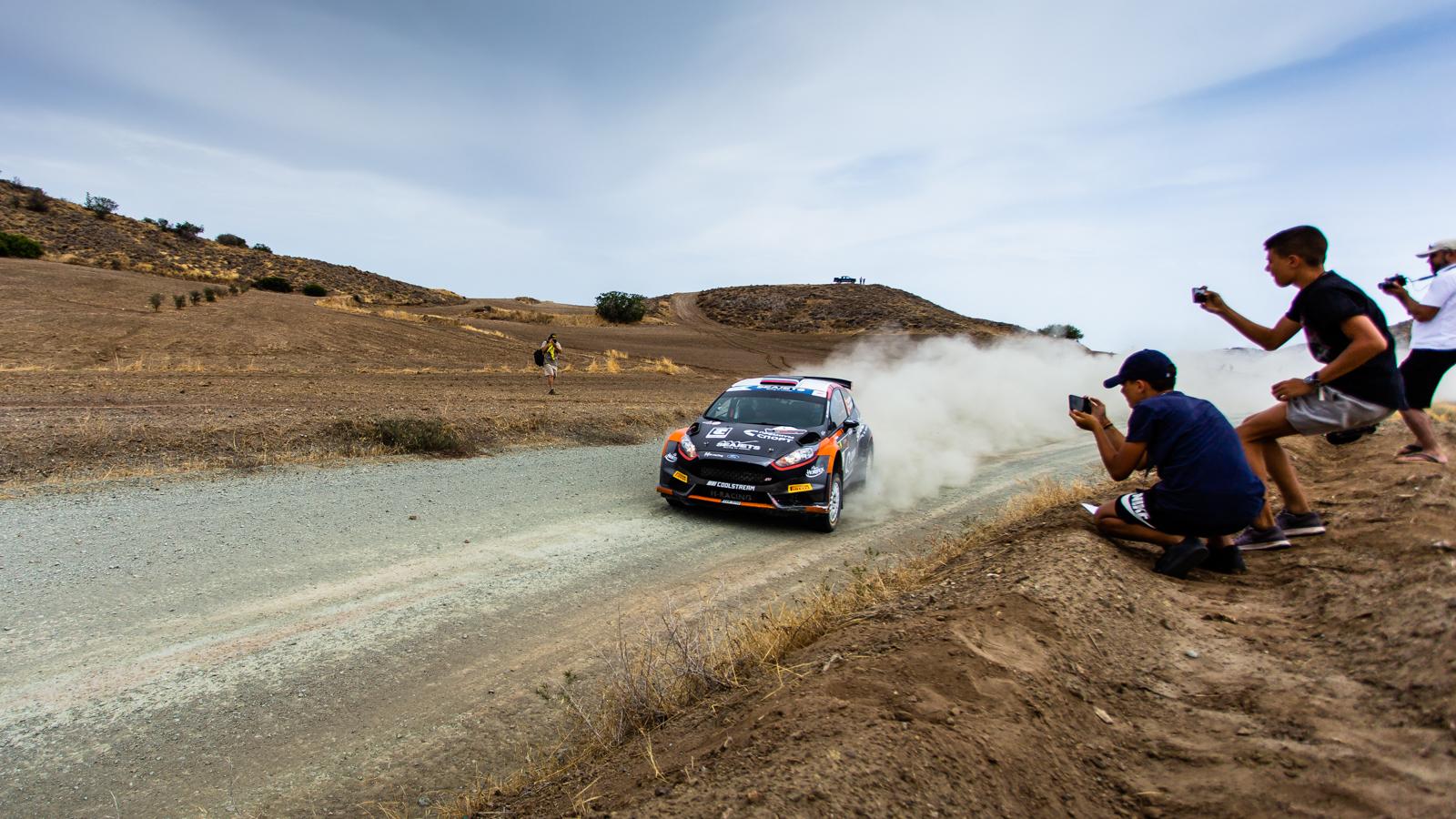 ERC Rally Cyprus 2018-13.jpg
