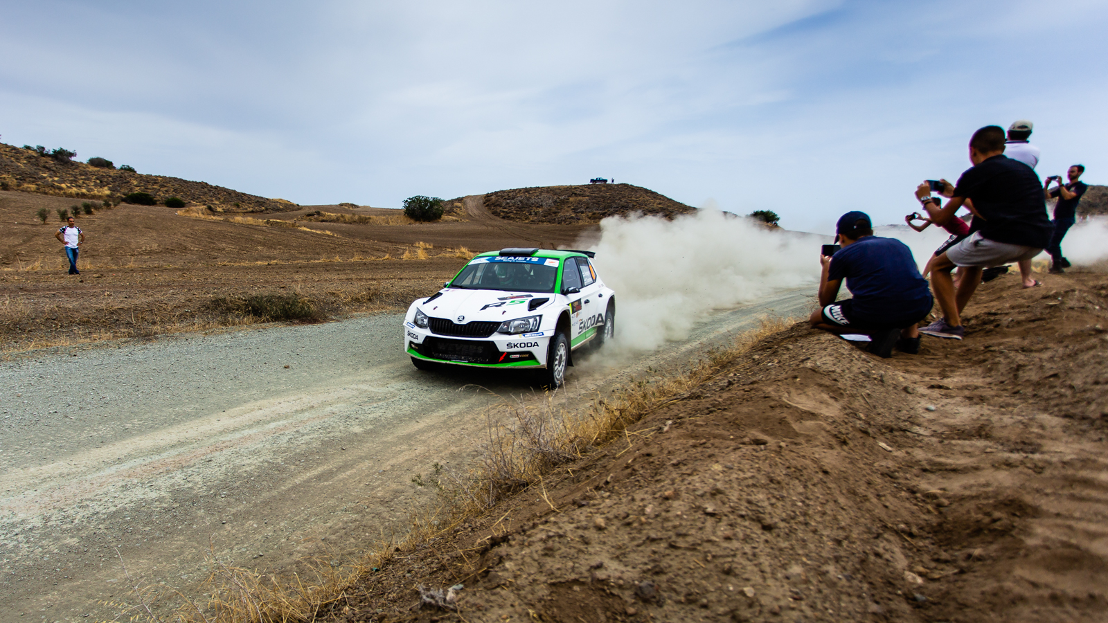 ERC Rally Cyprus 2018-14.jpg