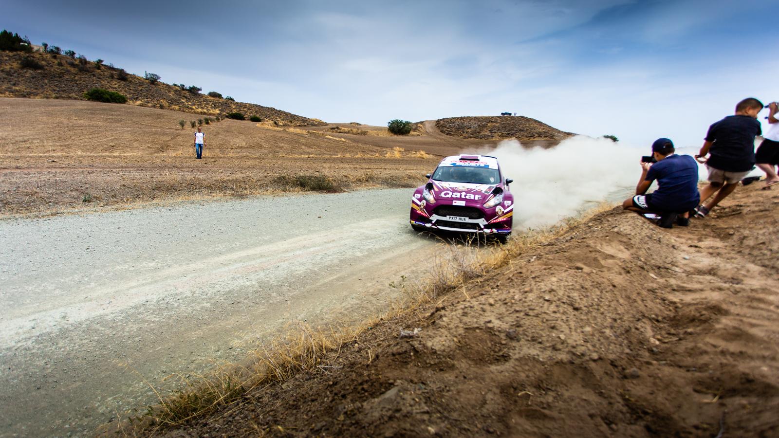 ERC Rally Cyprus 2018-15.jpg