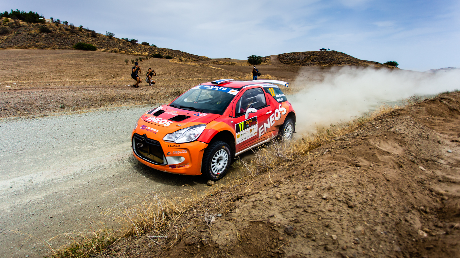 ERC Rally Cyprus 2018-16.jpg