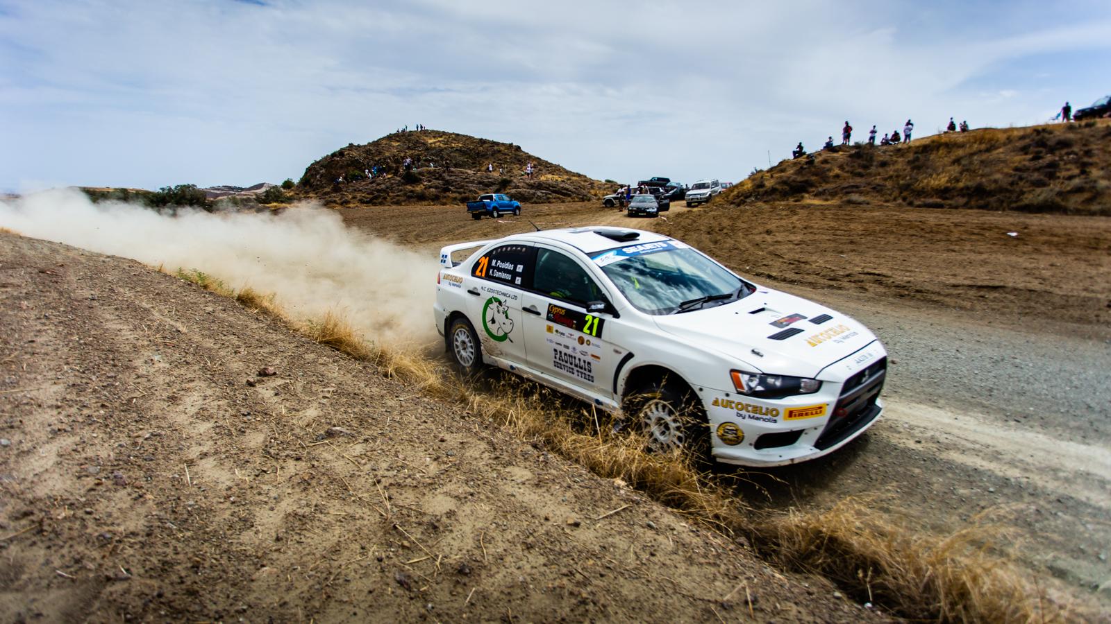ERC Rally Cyprus 2018-18.jpg