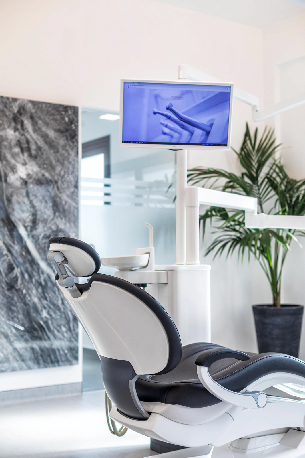 Odontologia -4.jpg