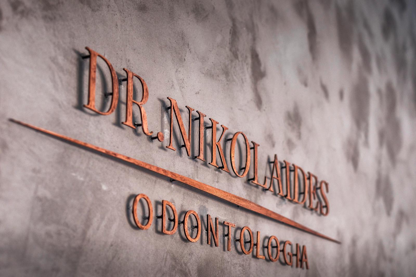 Odontologia -5.jpg