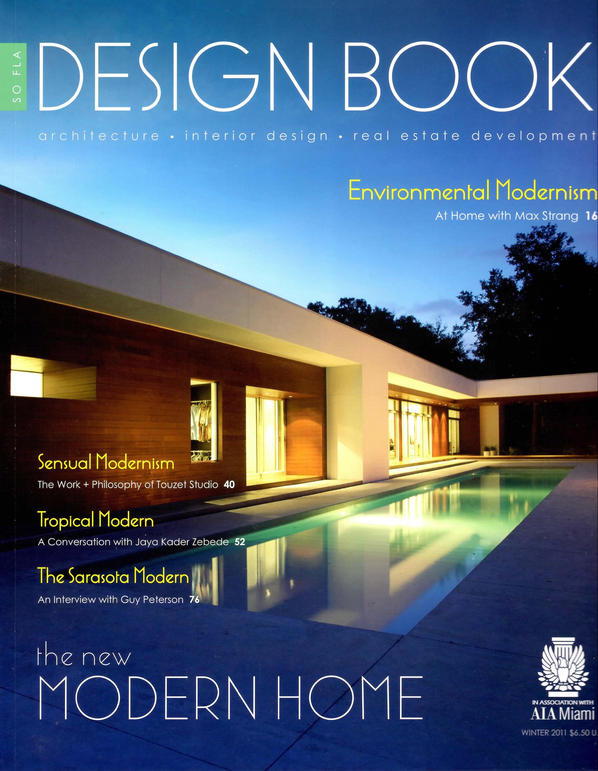 2011-Winter_DesignBookCover.JPG