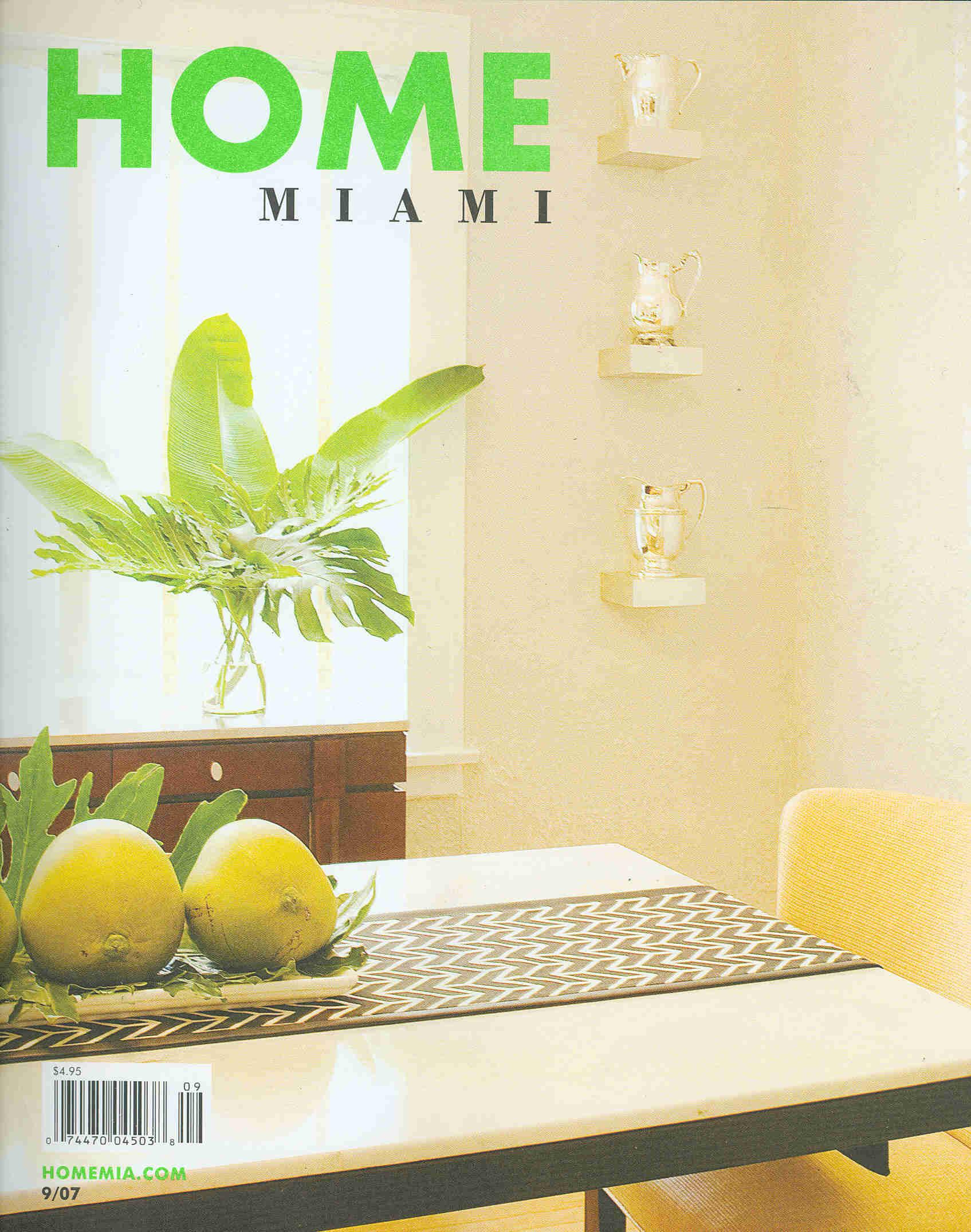 Home Miami September 2007 cover.jpg