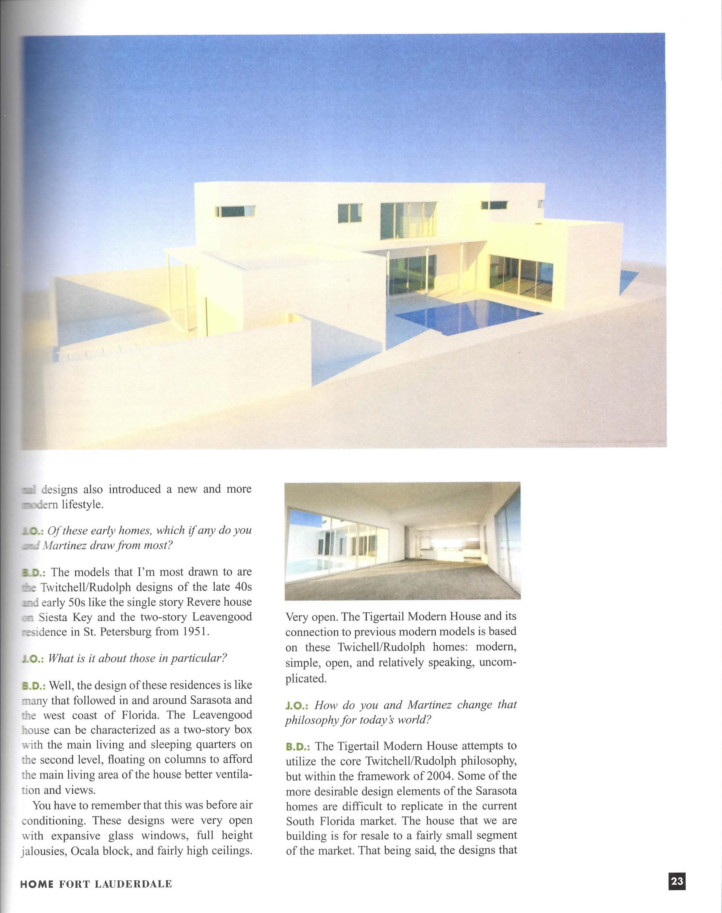 2005-01_HomeFTLp23.JPG