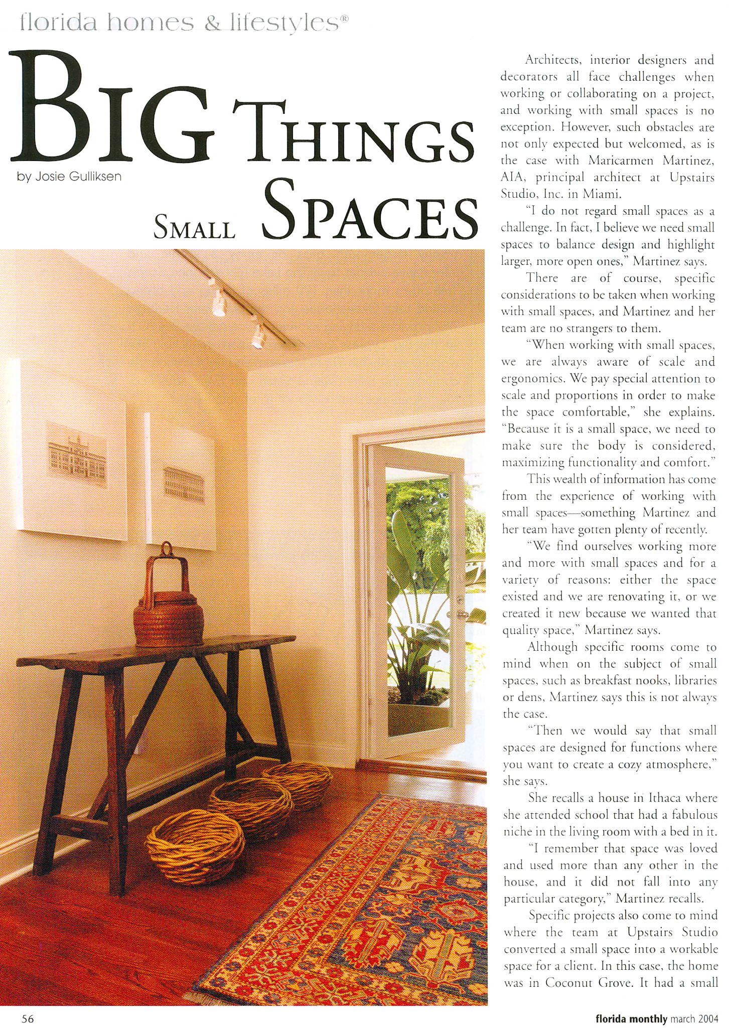 FL Monthly page1 March 2004 copy.jpg
