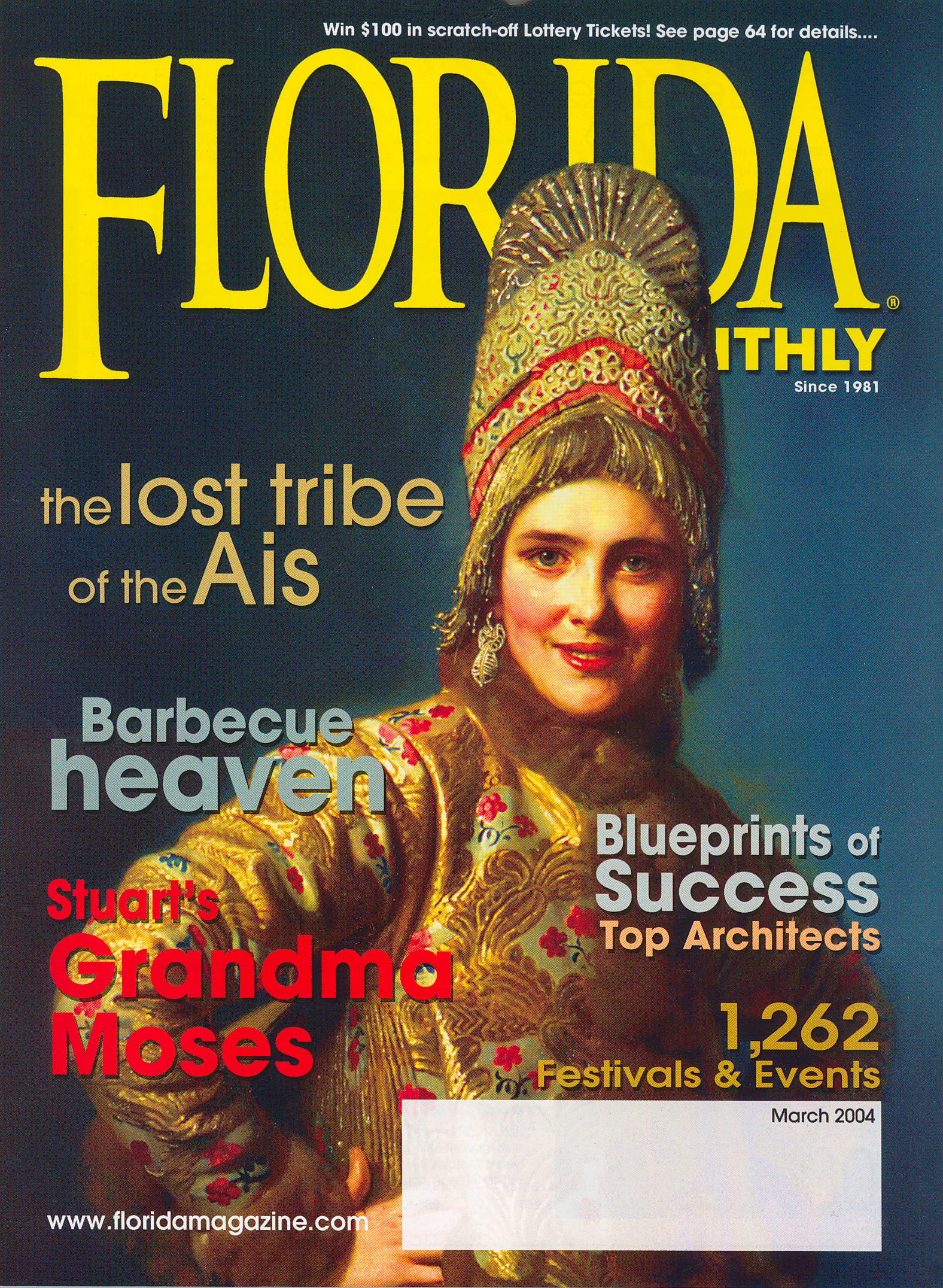 FL Monthly cover March 2004.jpg