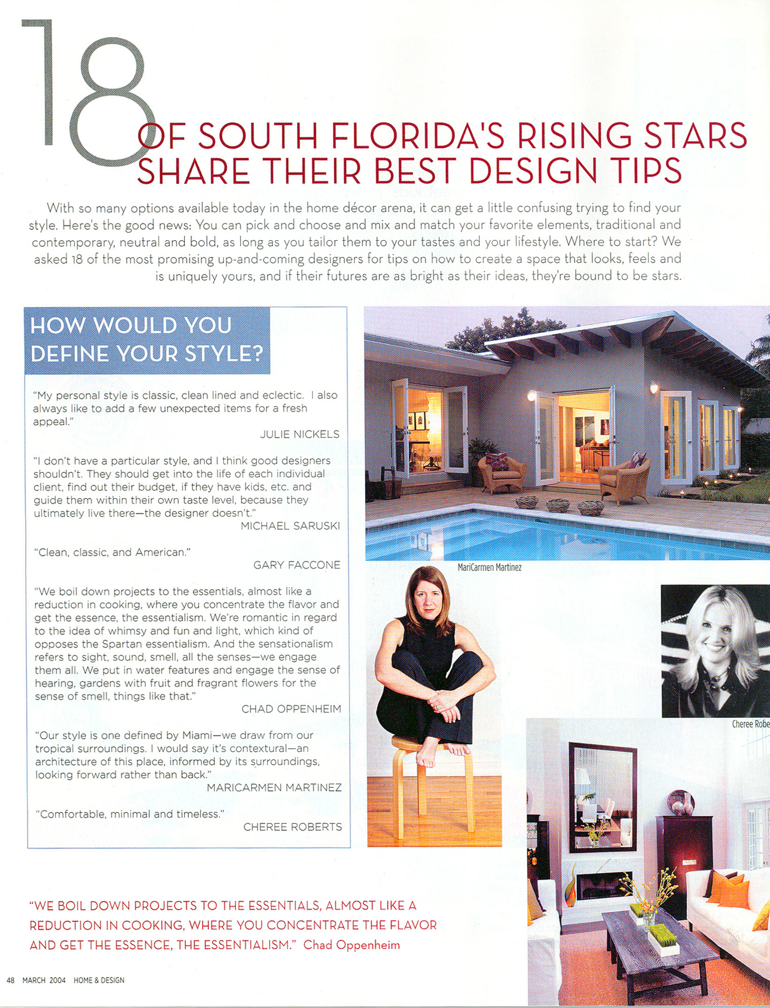 Home&Design section March2004article.jpg