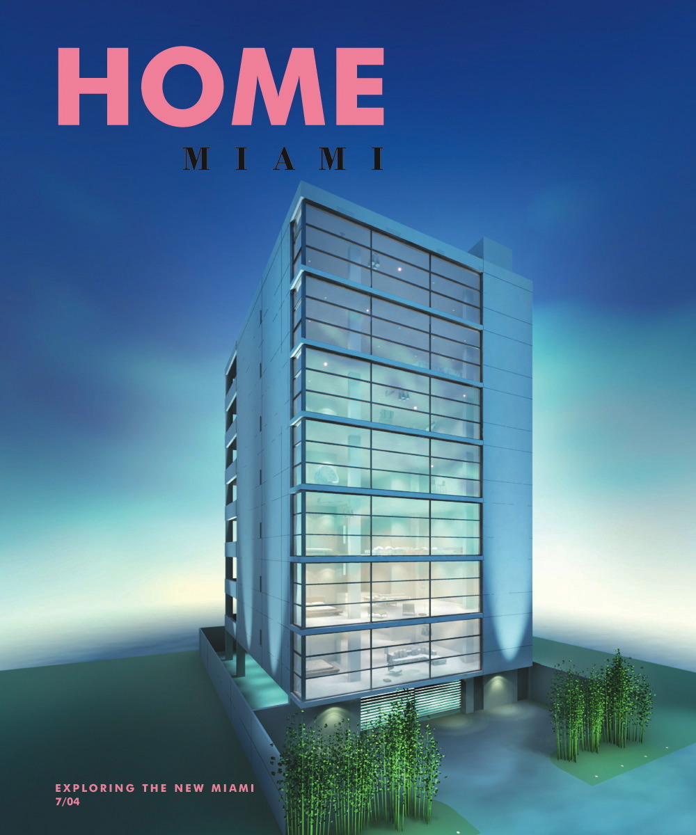 Home Miami July Cover.jpg