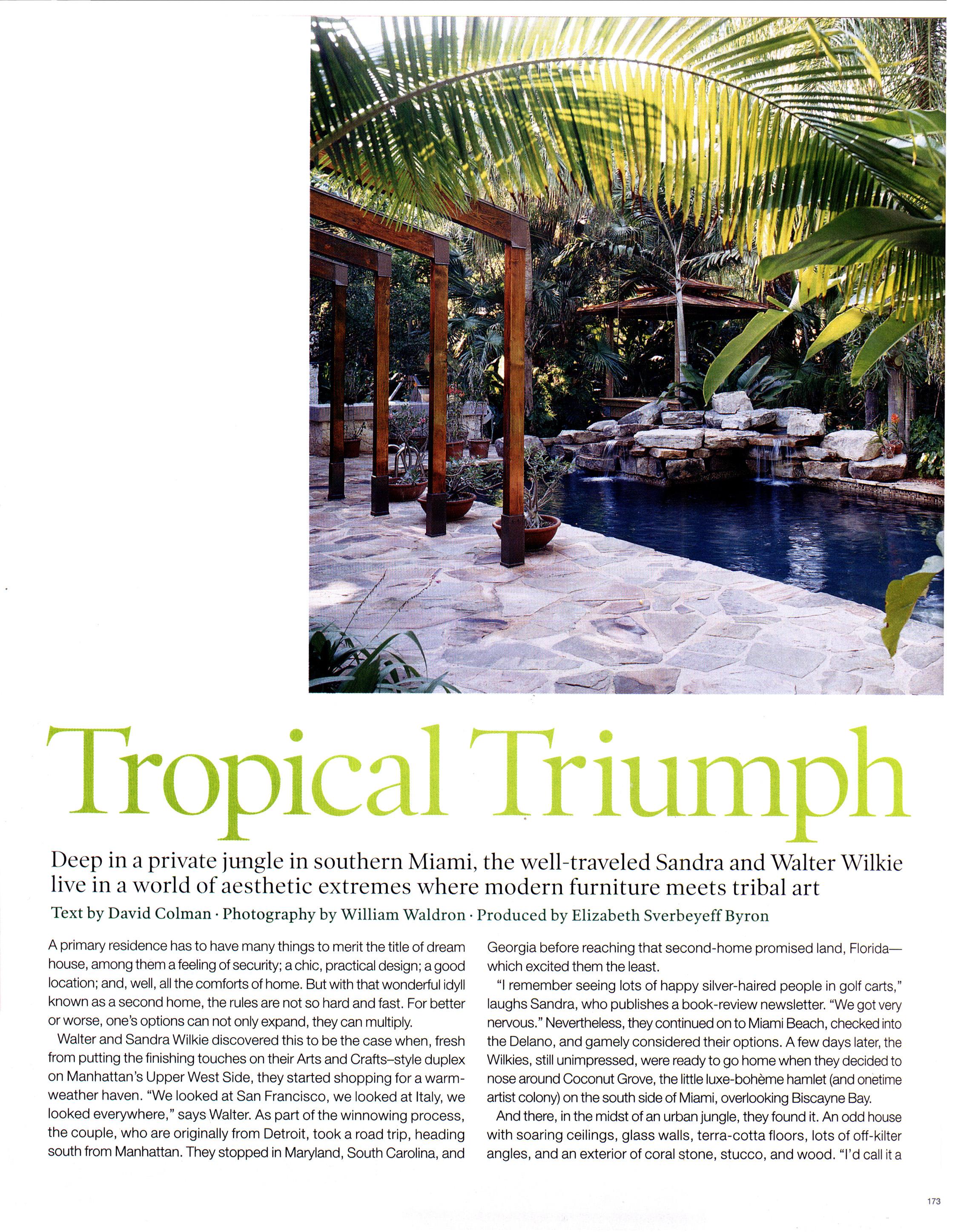 Tropical Triumph -02.jpg