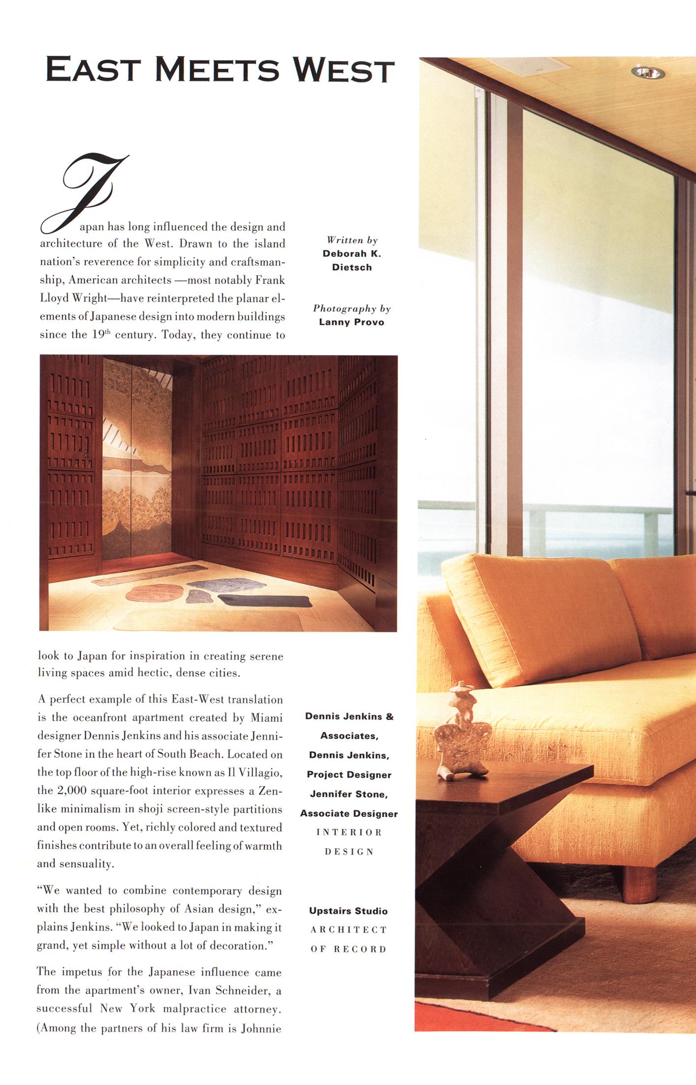 FA-page1.jpg